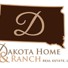 Dakota Home & Ranch