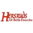 Hersruds of Belle Fourche