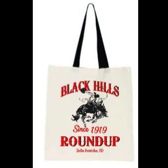 BHR Tote Bag