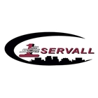 Servall