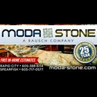 Moda-Stone