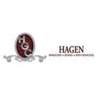 Hagen Glass
