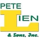 Pete Lien & Sons Block Division