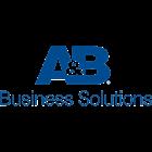 A & B Business