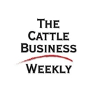 Cattle Business Weekly