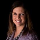 Amanda Kammerer, Livestock/Marketing Director