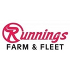 Runnings Farm and Fleet