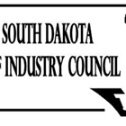 SD Beef Council