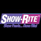 Show Rite