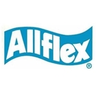 Allflex USA, Inc