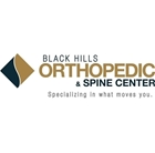 Black Hills Orthopedic