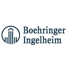 Boehringer-Ingelheim