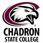 Charon State College