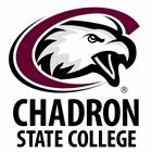 Charon State College