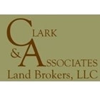 Clark & Associates Land Brokers, Inc