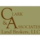 Clark & Associates Land Brokers, Inc