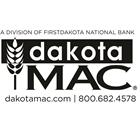 Dakota Mac