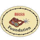 Black Hills Stock Show Foundation