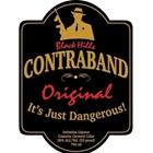 BH Contrraband