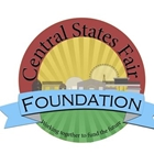 Central States Fair Foundation