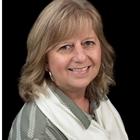 Patty Sharp, Finance Officer