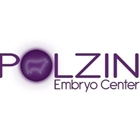 Polzin Embryo Center