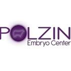 Polzin Embryo Center