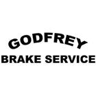 Godfrey Brake Service