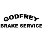 Godfrey Brake Service