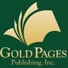 Gold Pages