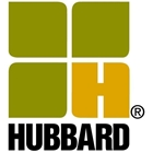 Hubbard Feeds
