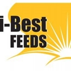 Agri-Best Feeds