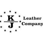 K Bar J Leather Company