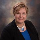 Lori Maude, Treasurer