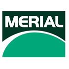 Merial, Ltd
