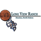 Long View ranch Branding Irons