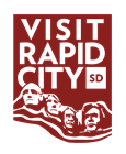 Rapid City CVB