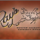 Ray's Western Wear