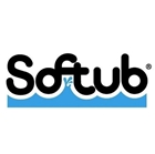 SofTubs
