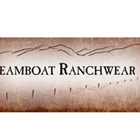 Steamboat Ranchwear