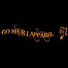 Go Spur