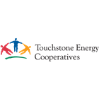 Touchstone Energy