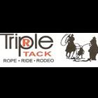 Triple R Tack
