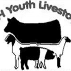 4-H Market Beef Must Be Pulled - 9:00 PM