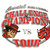 8/23/19 Challenge of Champions Bull Riding Tour