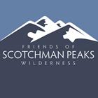 """Trail Stewardship & Outdoor Education Programs"" w Friends Of Scotchman Peaks - 5:00 PM"