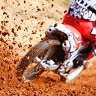 4-H Motorbike & ATV Judging Contest - 12:00 PM - 3:00 PM