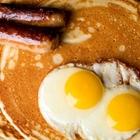 Buyer's Breakfast for 4-H Market Sale Buyers - 8:30 AM