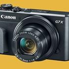 Digital Photo Shootout Contest - 9:30 AM