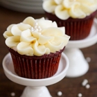 """""""Cupcake Wars"""" Cupcake Decorating Contest with 7B Cakes - 2:00 PM"""